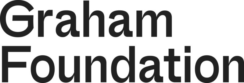 Graham Foundation for Advanced Studies in the Fine Arts Award Supports Project 4