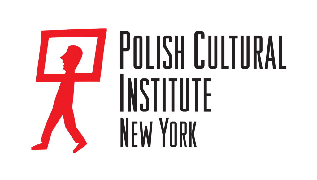Polish Cultural Institute: New York Grants Support For Project 3